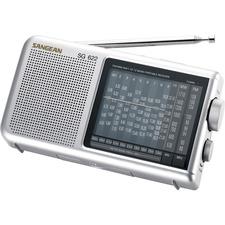 Sangean SG 622 Radio Tuner
