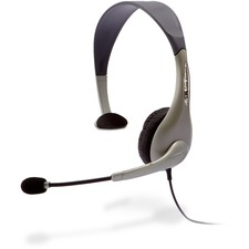 Cyber Acoustics AC 840 Wired Headset
