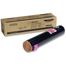 XER 106R01161 Xerox 106R01160 Series Toner Cartridges XER106R01161