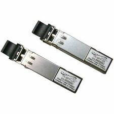 TransitionNetworks 100Base-FX/OC-3 SFP Transceiver Module