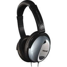 Maxell HPNCII Headphone