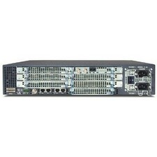 Cisco AS54-16T1 Universal Access Gateway