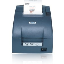 Epson TM-U220B POS Receipt Printer - C31C514653
