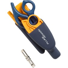 Fluke IS40 ProTool Kit