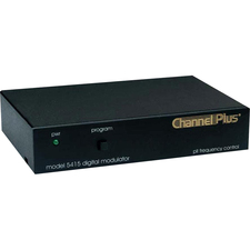 Linear 5415 1-Channel Video Modulator