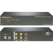 Linear 5425 Multi-channel Modulator