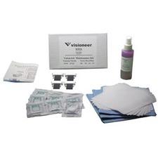 Visioneer VisionAid ADF Cleaning Kit