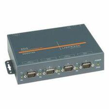 Lantronix Device Server EDS 4100