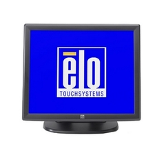 "Elo TouchSystems 1915L 19"" Touch Screen LCD Monitors"