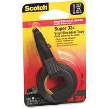 MMM 194 3M Scotch Electrical Tape MMM194