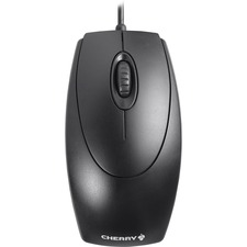CHY M5450 Cherry Amer. M-5400 Series Corded Mouse CHYM5450