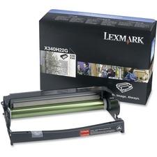 LEXX340H22G - Lexmark X342 Photoconductor Kit