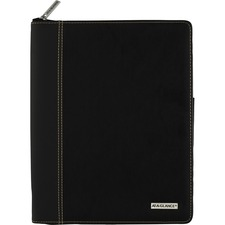 AAG 70NX8105 At-A-Glance Executive Wkly/Mthly Planner AAG70NX8105