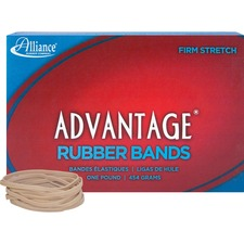 Alliance Advantage Rubber Bands, #32