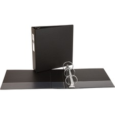 AVE03602 - Avery&reg Economy Binders with Round Rings
