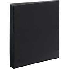 AVE 05300 Avery Heavy-duty View Binder AVE05300