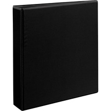 AVE 05400 Avery Heavy-duty View Binder AVE05400
