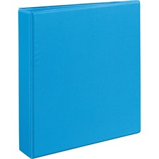 AVE 05401 Avery Heavy-duty View Binder AVE05401
