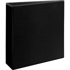 AVE05600 - Avery® Slant D-ring Heavy-duty Nonstick View Binder