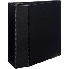 AVE 07901 Avery One-Touch Rings Durable Binder AVE07901