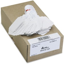 AVE12202 - Avery&reg Marking Tag Boxes