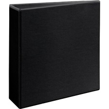AVE17041 - Avery&reg Durable Slant D-ring View Binder