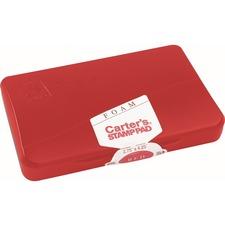 AVE21371 - Avery&reg Foam Stamp Pads