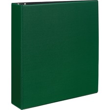AVE27553 - Avery&reg DuraHinge Slant D-ring Durable Binder