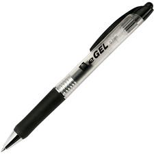 AVE49988 - Avery&reg eGEL Retractable Gel Pens