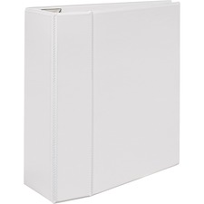 AVE79106 - Avery&reg Heavy-Duty View Binders with Locking One Touch EZD Rings