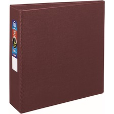 AVE 79363 Avery One-Touch Rings Heavy-duty Binder AVE79363