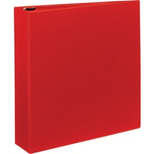 AVE 79582 Avery One-Touch Rings Heavy-duty Binder AVE79582