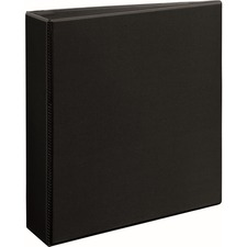 AVE79692 - Avery&reg Heavy-Duty View Binders with Locking One Touch EZD Rings