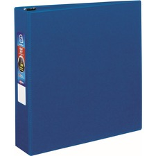 AVE79882 - Avery&reg Heavy Duty Binders with One Touch EZD Rings