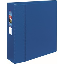 AVE 79884 Avery One-Touch Rings Heavy-duty Binder AVE79884