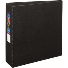 AVE79983 - Avery&reg Heavy Duty Binders with One Touch EZD Rings