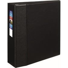AVE79984 - Avery® Heavy Duty Binders with One Touch EZD Rings