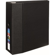 AVE79986 - Avery&reg Heavy Duty Binders with One Touch EZD Rings