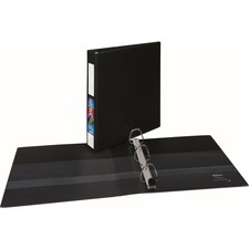 AVE79991 - Avery® Heavy Duty Binders with One Touch EZD Rings