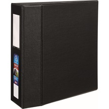 Avery Heavy-Duty Reference Binder
