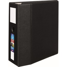 AVE79996 - Avery® Heavy Duty Binders with One Touch EZD Rings