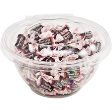 AVT 40604 Advantus Tootsie Roll Chewy Chocolate Candy AVT40604