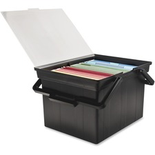 Advantus TLF2B Storage Case
