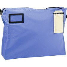 Baumgartens GI4203 Courier Bag