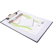 BAUTA1611 - Mobile OPS Quick Reference Clipboard