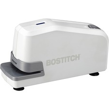 BOS 02011 Bostitch Impulse 25 Electric Stapler BOS02011