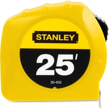 BOS 30455 Bostitch Stanley Tape Rule BOS30455