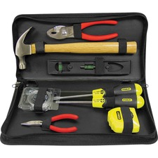 BOS 92680 Bostitch Stanley Home/Office Toolkit BOS92680
