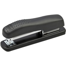BOS 02257 Bostitch Ergonomic Desktop Stapler BOS02257
