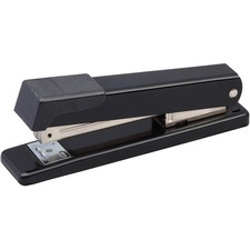 BOS B515BLACK Bostitch Classic Metal Stapler BOSB515BLACK